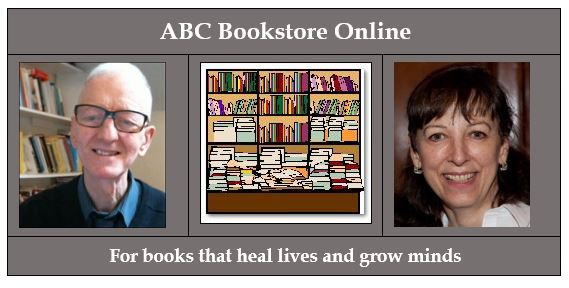 ABC Bookstore banner
