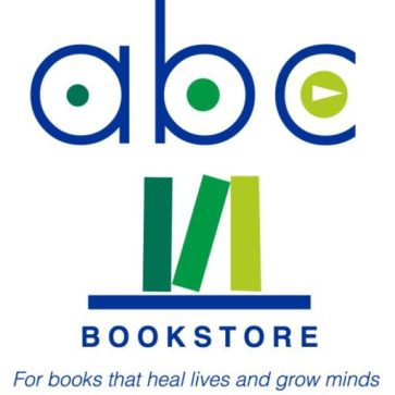 cropped-abc-bookstore-maximal-charles-2019-1.jpg