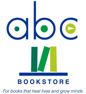ABC Bookstore Online UK