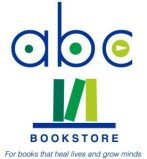 Image result for abc bookstore online uk""