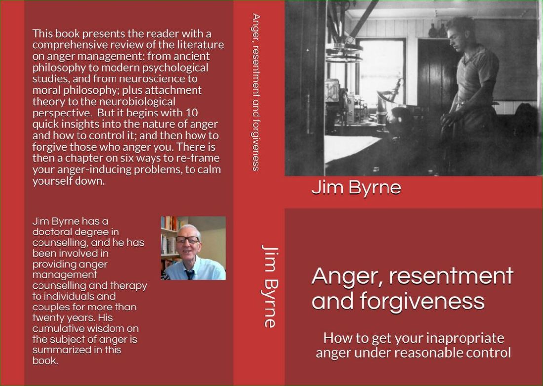Whole cover, anger2.JPG
