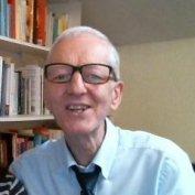 Dr-Jim-Byrne8 (2)
