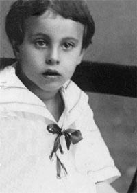 Albert-Ellis-childhood-image