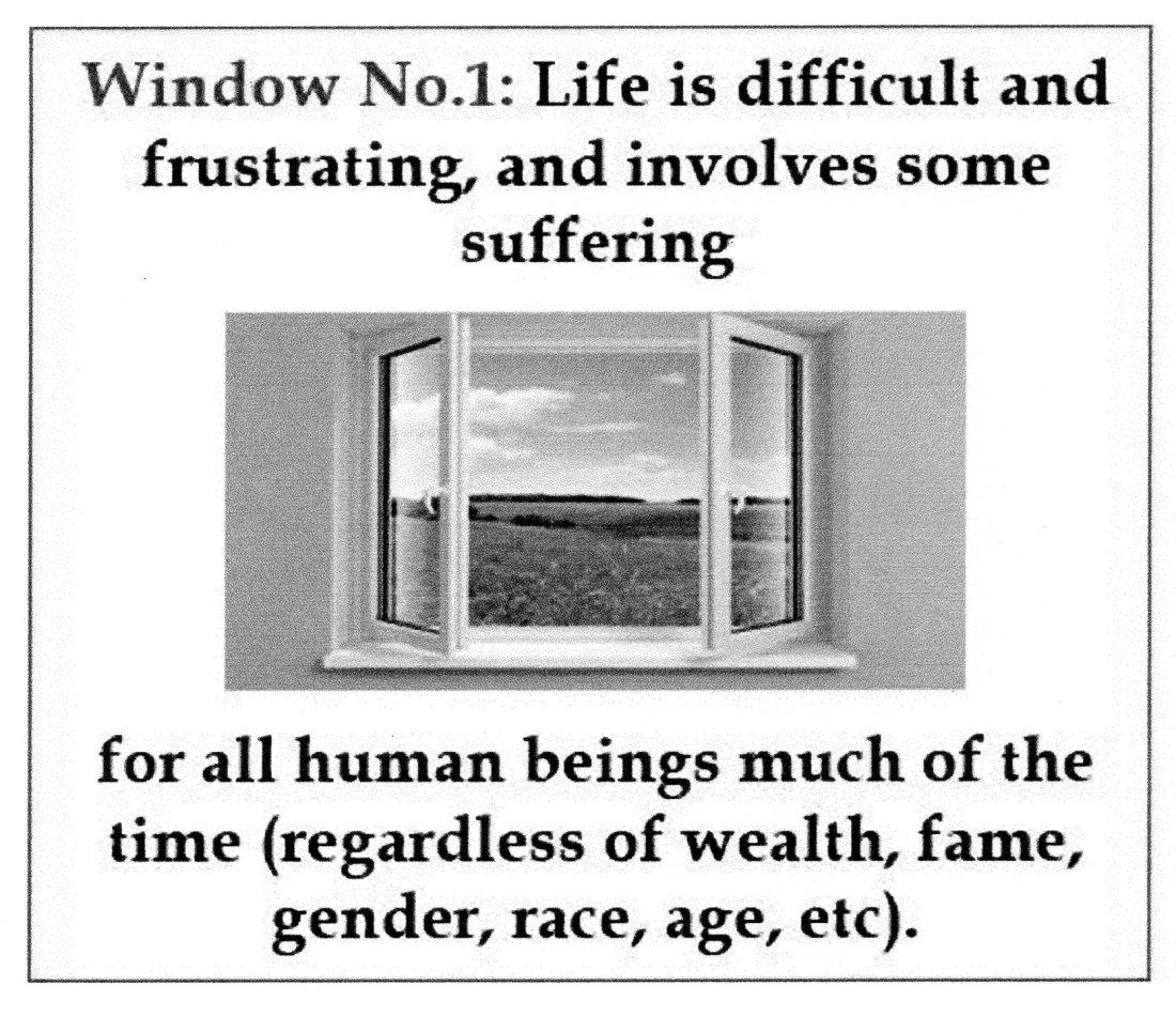 Window-1-001