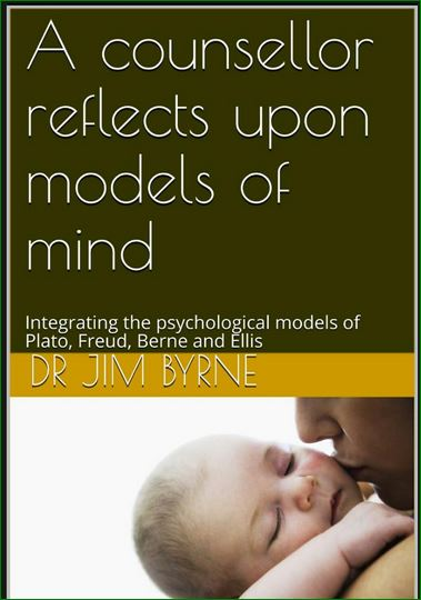 Cover of eBook,1