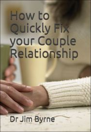 Front cover, DIY Couples, 2b