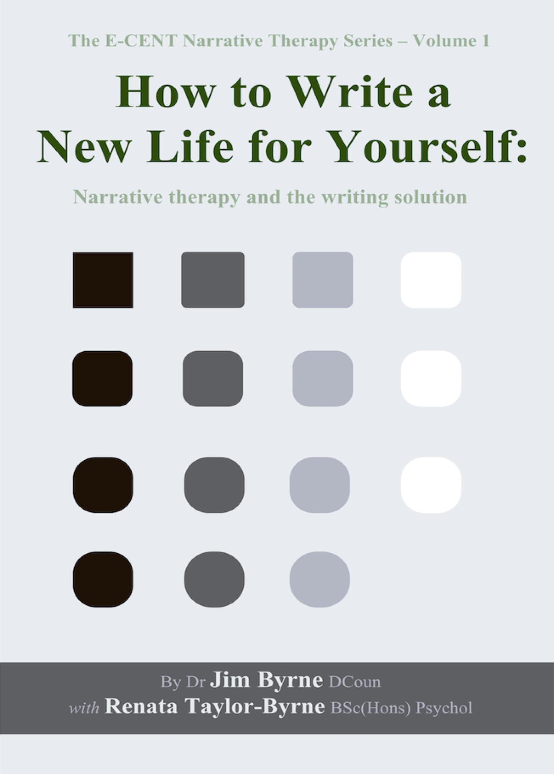 Kindle Cover WriteANewLife (2)