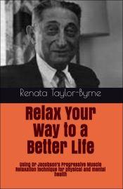 Rexatation Book