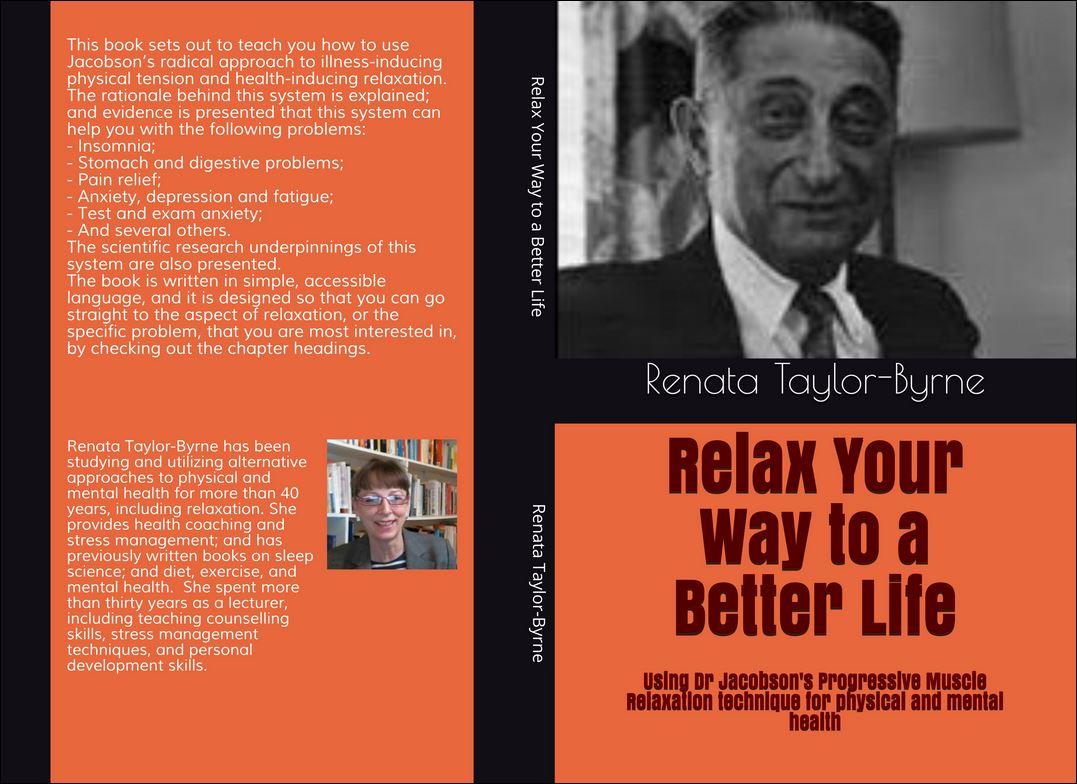 A2, PMR book cover, whole, 2