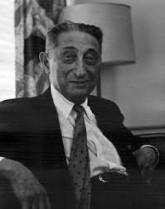Dr Edmund Jacobson, PMR creator