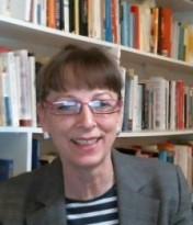 Health coach, Renata Taylor-Byrne
