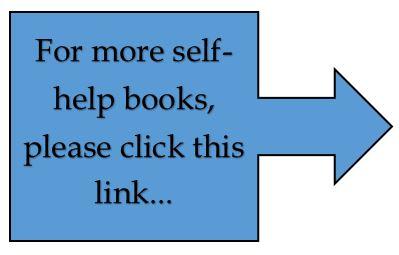 More self-help books button